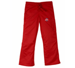Shop Scrub Pants - Collegiate and Classic